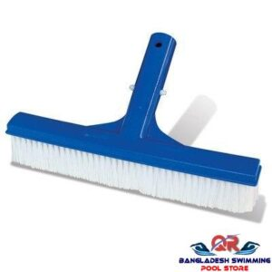 Swimming-Pool-cleaning-brush-10-inch-brushes-ABS-material-for-pool-wall-and-floor-intex.jpg_960x960