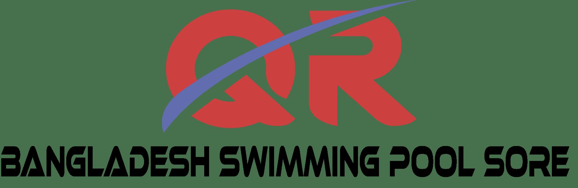 QR BD Swimming Pool Store