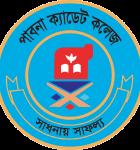 https://qrbangladeshswimmingpoolstore.com/wp-content/uploads/2021/04/Swimming-Pool-Equipment-Supplier.png